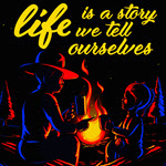 Life Is A Story Podcast